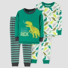 Short Sleeve Cotton Rompers for Baby Girls Boys Soft Panama Flag Dog Paw Sleepwear