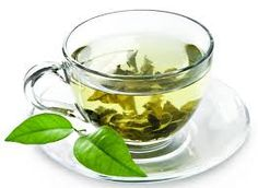 Chá Para o Pâncreas