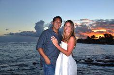 Poipu Beach, Kauai - Beach House :)