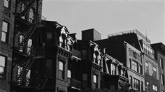 njcphoto.comNicholas ChenBlack and White Boston http://www.njcphotos.com/architecture/1ar0bzhalvobfga5fw4xct5ulyn7lg