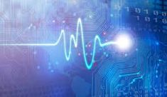 Image result for health tech