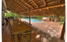 Villa Tortuga Bay 4 Bedrooms - Punta Cana - From US$ 720 per night www.volalto.com