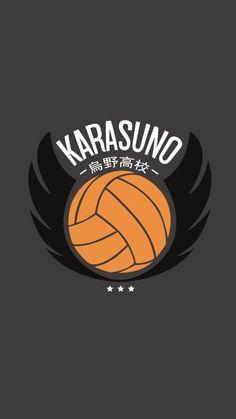 anime, manga - Haikyuu!!   parringi - [postać]  x Reader   zamówienia - zamknięte   kolejka - 1 do napisania, potem zamówieni...