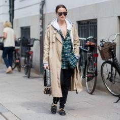 Moda Uroda Trendy Z Magazynu Elle Trendy Wiosna Lato 2020 Moda Uroda Modne Fryzury Buty Manicure Sukienki Torebki Bizuteria Paznokcie Kosmetyki