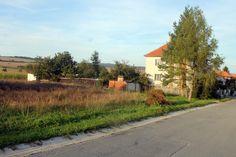 http://www.remax-czech.cz/reality/detail/174705/prodej-pozemku-709-m2-dolni-lukavice