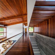 Randění s krajinářským architektem