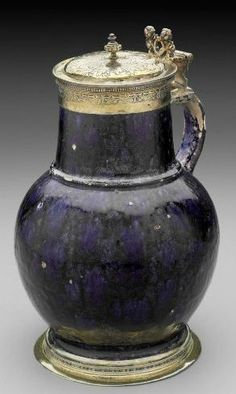 1 - MALLING JUG  ANOTHER EXAMPLE