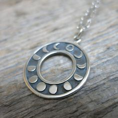 http://sosuperawesome.com/post/160824727672/moon-and-sun-jewelry-by-elements-artifacts-on-etsy