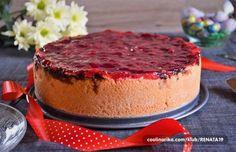 slavna Mileram torta od anka1971 Brze Torte, Tiramisu, Cakes, Woman, Sandals, Cooking, Ethnic Recipes, Desserts, Diy