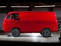 Jeep Truck, Gmc Trucks, Pickup Trucks, Sleeper Van, Chevrolet Van, Chevy Vans, Mini Vans, Dodge Van, Custom Airbrushing
