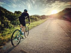 Instagram 上的 #cyclingwomen 话题标签 • 照片和视频