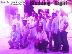 Social, Corporate & Weddings by Fernando Salazar No es un concepto de fiesta, es una manera divertida de vivirla y gozarla. Lugar: Acapulco Evento : Boda Rafa & Pao  #djfersalazar #bodasacapulco #socialcorporatewedding #weddingdj #weddingdjmexico #mexicanwedding #bodamexico