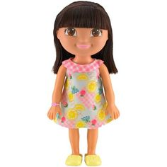 979f1fe0e03a8 Dora-the-Explorer-rare-3ft-talking-musical-doll | My Ebay Things ...