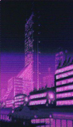 Thrash - s a d - Metal 2001