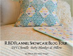 Riley Blake Designs Blog: Recent Blog Articles