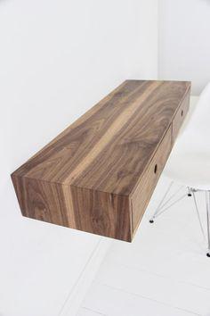 Lack Wandplank Bevestiging.23 Great Bedside Tables Images In 2019