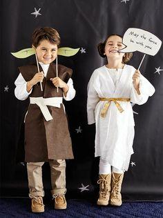 Inflatable light sabre Enfants Adulte Star Wars Déguisement Costume Fête Cadeau