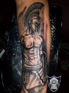 Tatuaje Tattoo-Galati