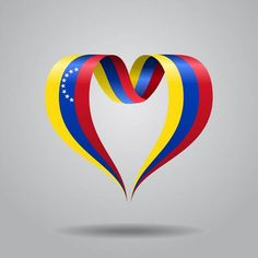 Colombia Flag, Colombia South America, Colombia Travel, Colombian Art, Colombian Coffee, Salsa Merengue, James Rodriguez, Bicycle Art, Diy Furniture Projects