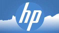 HP reports better than expected $0.48 EPS and $11.9B revenue in Q3