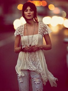 ✿⊱╮beautiful lace ✿⊱╮