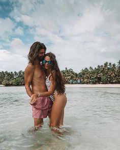 Backgroun wall - beautiful pictures of couples in love