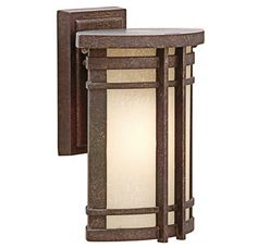 http://www.lightingdirect.com/kichler-49319-1-light-outdoor-wall-sconce-from-the-crosett-collection/p1872172