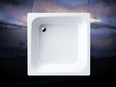 deep shower tray bath - Google Search