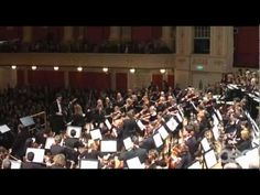 """▶ Giuseppe Verdi """"Messa da Requiem"""" -2- (Dies irae) - YouTube"""