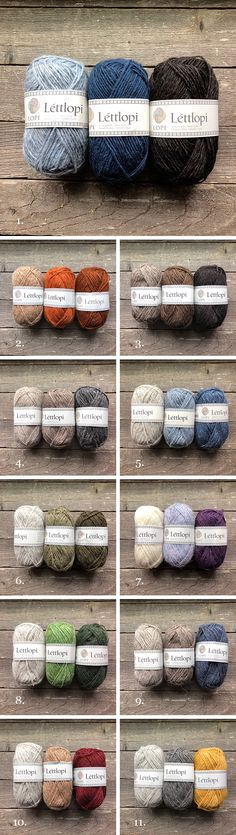 Fringe Association - Page 19 of 268 - Knitting ideas, inspiration and free patterns, plus crochet, weaving, and Knitting Charts, Knitting Stitches, Knitting Designs, Free Knitting, Knitting Projects, Knitting Patterns, Knitting Ideas, Loom Crochet, Crochet Chart