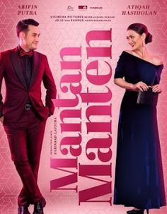 Mantan Manten (2019) MP4 Full Movies Film, Movies, Drama, Movie, 2016 Movies, Film Stock, Films, Film Books, Film Books