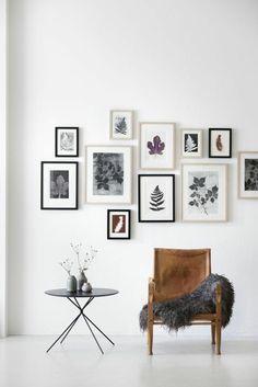 rustikale einrichtungsideen wohnzimmer im landhausstil - Rustikale Einrichtungsideen