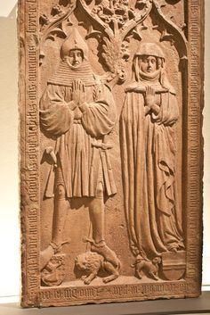 Conrad Beyer von Boppard (1376)