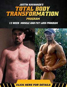 The Best Science-Based Diet To Build Lean Muscle (10 Studies)