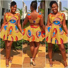 Twena fashions african celebs.6