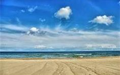 lake huron beach - Bing Images