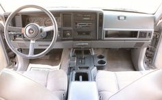You'd be hard pressed to spend a day on the road without seeing the XJ chassis of Jeep's Cherokee SUV, which was on the U. market from 1983 to Additionally, if your adventures take you off-road, you'll still. Jeep Cherokee Interior, Jeep Cherokee 4x4, Jeep Xj Mods, Jeep Suvs, Jeeps, Sport Truck, Honda Civic Si, Mitsubishi Lancer Evolution, Nissan 350z