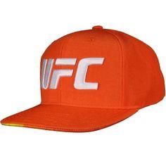 REEBOK UFC213 ARTIST SERIES BRITTNEY PALMER FIGHTER WEIGH IN HAT Official  UFC Reebok Logos UFC 213 Artist series Fighter Weigh In Headwear Flatbrim  Snapback 2fe7db3bfb54