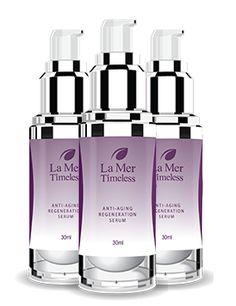 Luminis Anti-Aging Facial Treatment