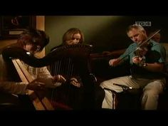 John Weir, Clare Keville, Eithne Ni Dhonaile - Pigeon on the Gate, Killavil Reel, The Jolly Tinker - YouTube
