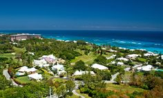 First-time visitors to the island of Bermuda will find the travel information below especially helpful.