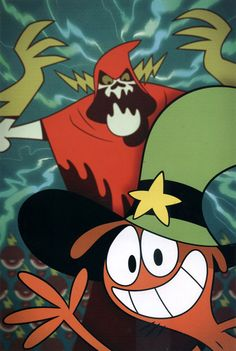 Madchrison On Tumblr Wander Over Yonder Pinterest On Tumblr And Tumblr