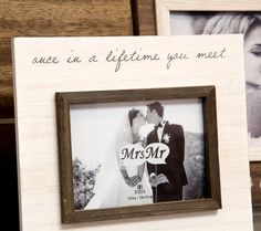 burnes of boston wedding frame nbghome