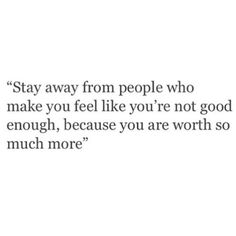 Honestly need to hear this every once in awhile