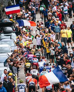 TDF2019 Stage 20 A.S.O. / Jered Gruber & Ashley Gruber TDF2019 Pro Cycling, Stage, Racing, Tours, Biking, Running, Auto Racing