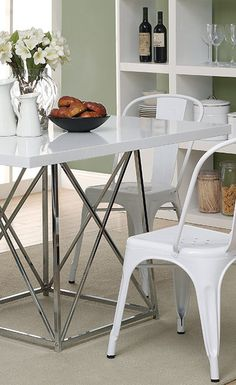 Glenda Dining Table