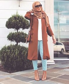 Hijab looks by Sincerely Maryam http://www.justtrendygirls.com/hijab-looks-by-sincerely-maryam/