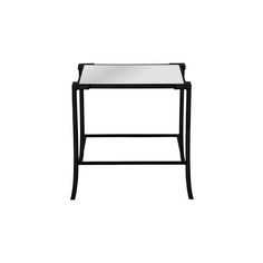 Accent Cocktail Table By Vanguard