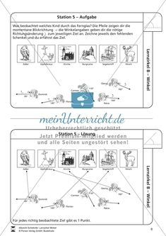 15 Proportionen Und ähnliche Zahlen Arbeitsblatt | Bathroom | Pinterest