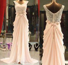 Prom Dresses, Bridesmaid Dresses, Long Dresses, Pretty Dresses, Elegant Dresses, Long Prom Dresses, Long Bridesmaid Dresses, Pretty Prom Dresses, Elegant Prom Dresses, Long Elegant Dresses, Dresses Prom, Prom Dresses Long, Elegant Bridesmaid Dresses, Elegant Long Dresses, Design Dresses, Prom Long Dresses